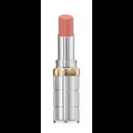 L´Oréal Paris Color Riche Shine lipstick 112 Only in Paris 3,8g