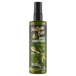 Nature Box balzám ve spreji Olive Oil 200ml