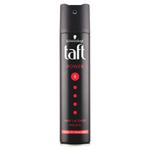 Taft lak na vlasy pro posílení vlasů od kořínků ke konečkům Power 250ml