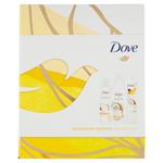 Dove Restoring Ritual dárková kazeta
