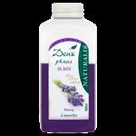 Naturalis Dvousložková pěna do koupele relaxační lavender 800ml