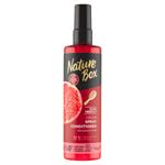 Nature Box balzám ve spreji Pomegranate Oil 200ml