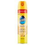 Pronto Lemon aerosol 250ml