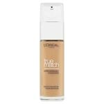 L´Oréal Paris True Match Make-up 4.N 30ml