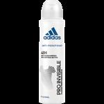 Adidas dámský antiperspirant Pro Invisible 150ml