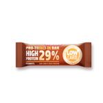 Tyčinka PRO-TE(BE)-IN High protein arašídy 35 g