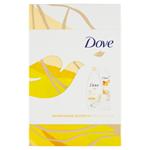 Dove Nourishing Secrets Replenishing dárková sada