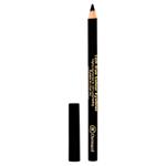Dermacol 12H True Colour Eyeliner Dlouhotrvající tužka na oči 8