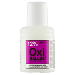 Kallos Professional Oxidation Emulsion 12% 60ml