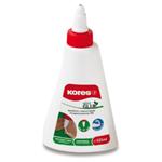Kores White Glue lepidlo 125g