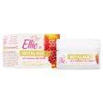 Ellie Royal Age 55+ Revitalizační denní krém proti vráskám 50ml
