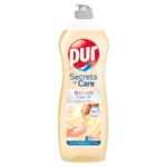 Pur Secret of Care Argan Oil Čisticí prostředek na ruční mytí nádobí 750ml