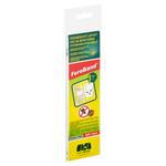 Papírna Moudrý FeroBand feromonový lepový pás na monitoring potravinových molů