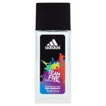 Adidas Team Five DNS 75ml