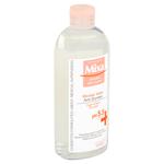 MIXA Anti-dryness micelární voda proti vysušování pleti, 400ml