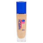 Rimmel London Match Perfection Make-up 103 true ivory 30ml