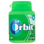 Wrigley's Orbit Spearmint 46 ks 64g