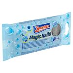 Spontex Magic Hallo saponátové polštářky 6 ks