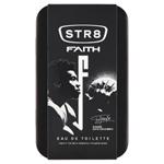 STR8 Faith toaletní voda 50ml
