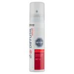 Diffusil Repelent spray 100ml