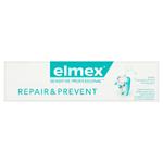 elmex Sensitive Professional Repair & Prevent zubní pasta 75ml