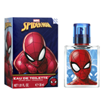 EP Line SPIDERMAN EDT 30 ml