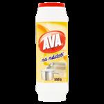 Ava na nádobí písek 550g