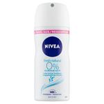 Nivea Fresh Natural Sprej deodorant 100ml