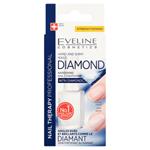 Eveline Cosmetics Nail Therapy Professional Diamond Hardness nehtový kondicionér 12ml