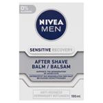 Nivea Men Sensitive Recovery Balzám po holení 100ml
