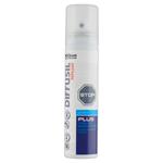 Diffusil Plus repelent spray 100ml