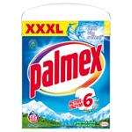 Palmex prací prášek Horská vůně Box 63 praní 4,095kg