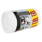 Fino Color Odpadkové pytle 10l 50 ks