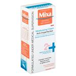 MIXA Anti-imperfection hydratační péče 2v1 proti nedokonalostem, 50ml