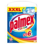 Palmex prací prášek Color Box 63 praní 4,095kg