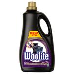 Woolite Darks, Denim, Black tekutý prací přípravek 60 praní 3,6l