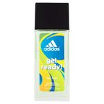 Adidas Get Ready M  DNS 75ml