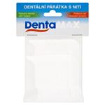 DentaMax Dentální párátka s nití 24 ks
