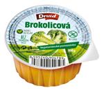 Druid Veganská pomazánka s brokolicí 100g