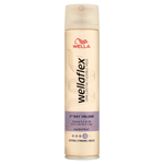 Wella Wellaflex 2nd Day Volume Extra Strong Hold lak na vlasy 250ml