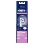Oral-B Sensitive Clean Kartáčková Hlava, Balení 2 ks