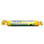 PEZ Hroznový cukr s citronovou příchutí 39g