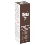 Plantur 39 Color Brown Fyto-kofeinový šampon 250ml