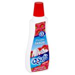 Q-Soft Přírodní škrob tekutý 500ml