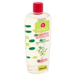 Dermacol Sensitive Čisticí micelární voda 400ml