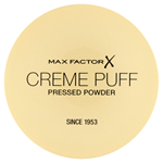 Max Factor Creme Puff Pressed powder 42 deep beige 21g