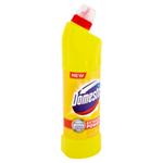 Domestos Extended Power Citrus tekutý dezinfekční a čistící přípravek 750ml
