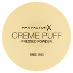 Max Factor Creme Puff Pressed powder 13 nouveau beige 21g