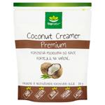 Topnatur Coconut Creamer Premium 150g