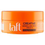 Taft stylingový vosk Creative 75ml